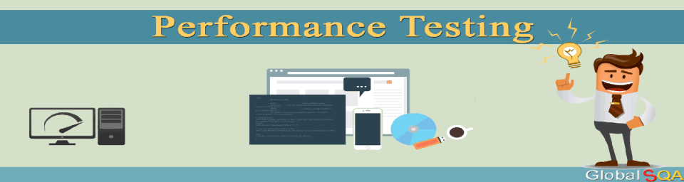 PerformanceTesting