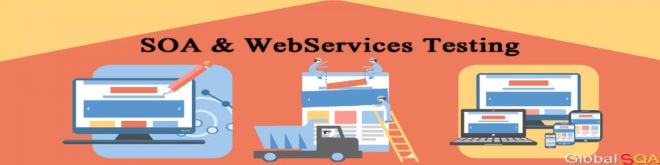 SOA&WebServices