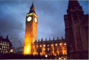 London 2002 1