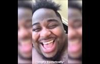 ?Most unique laughs