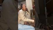 Grandma destroys scam caller 😂