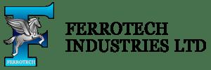 Ferrotech Industries