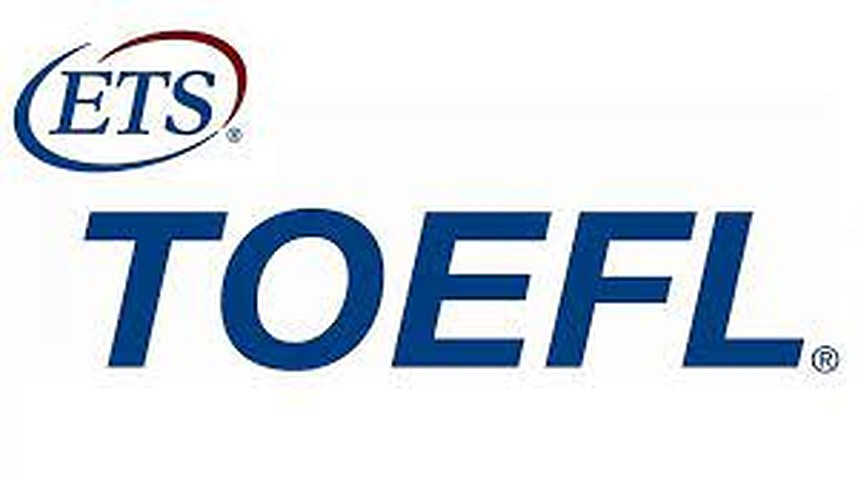 TOEFL EXAM! ALL YOU NEED TO KNOW