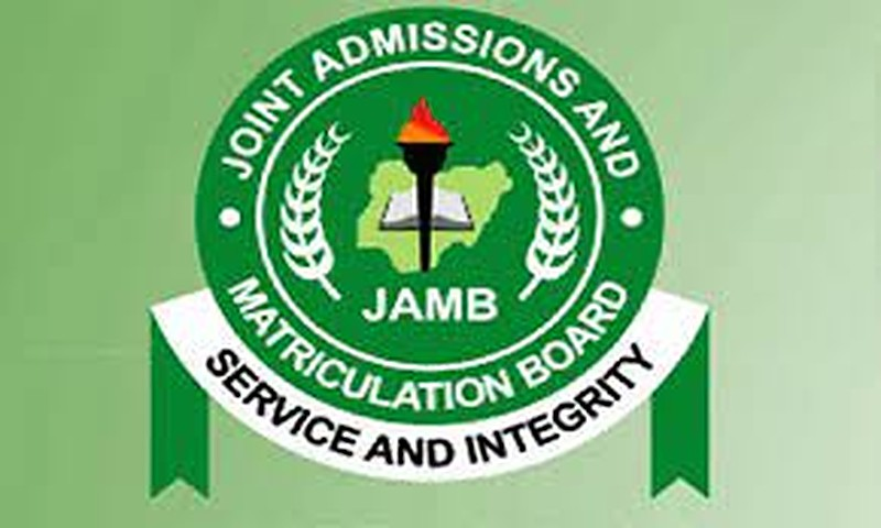 JAMB Cut off mark for 2020/2021