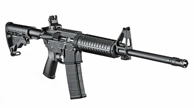 rifle-ar-15