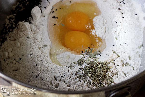 saudi.arabia.food.recipe.img_5120