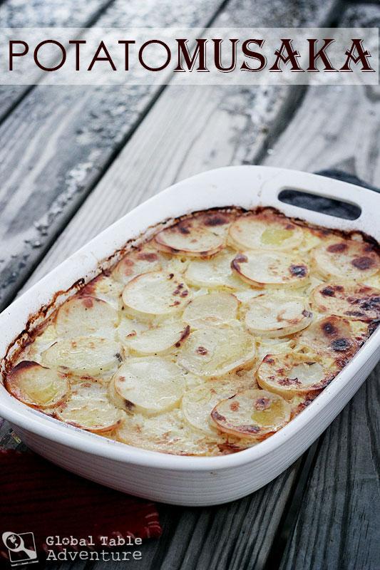 potato-musaka
