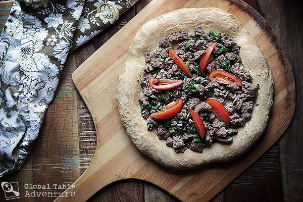 saudi.arabia.food.recipe.img_5313