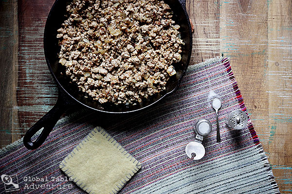 serbia.food.recipe.img_5761