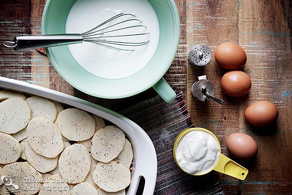 serbia.food.recipe.img_5791