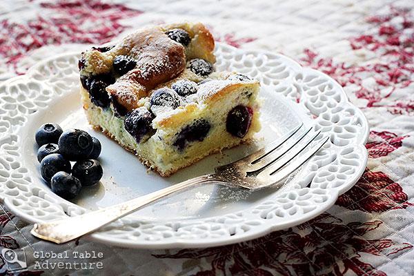slovakia.food.recipe.img_0213