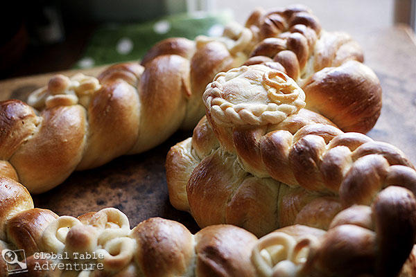slovenia.food.recipe.img_0396