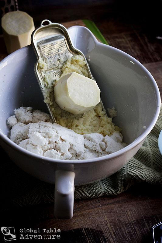 solomon.islands.food.recipe.img_0692