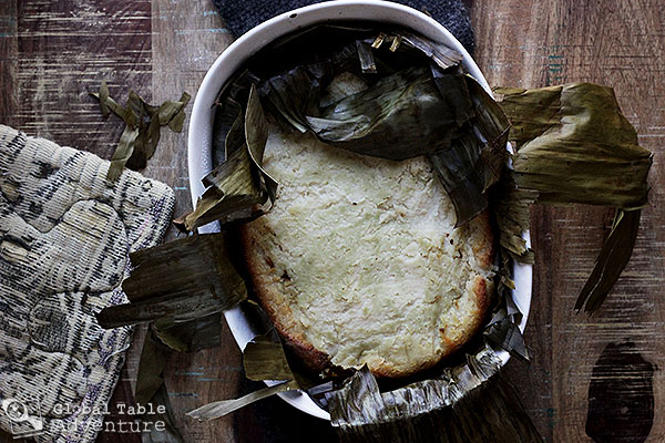 solomon.islands.food.recipe.img_0809