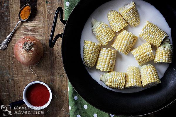 somalia.food.recipe.img_9334
