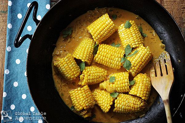 somalia.food.recipe.img_9359