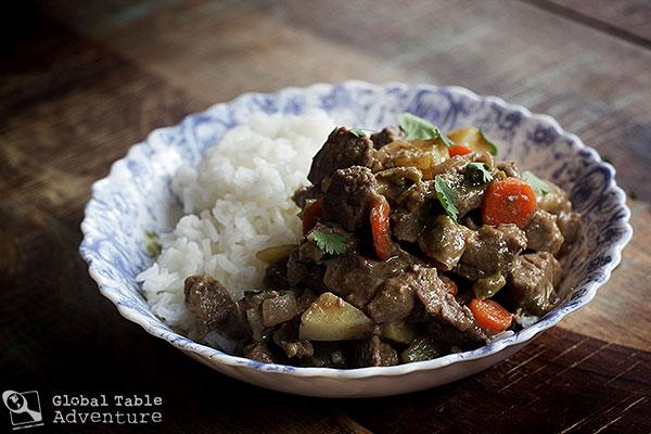 somalia.food.recipe.img_9445