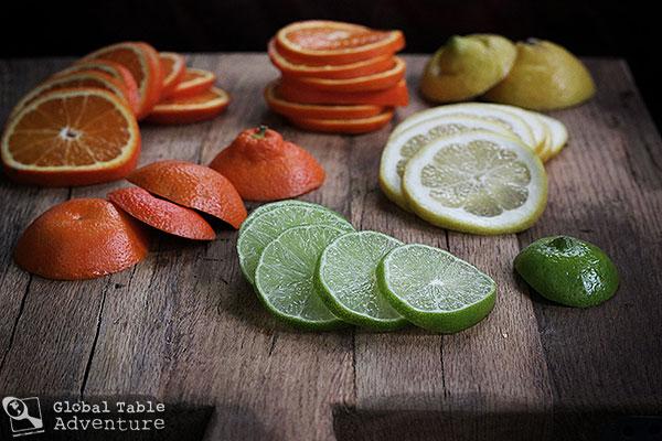 spain.food.recipe.img_0042