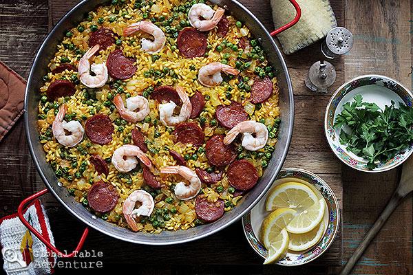 spain.food.recipe.img_0219