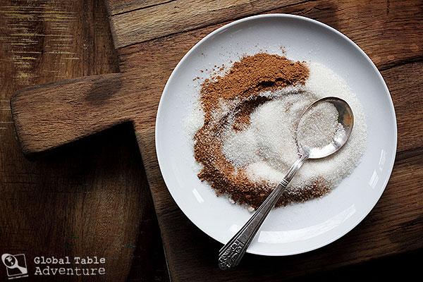 spain.food.recipe.img_0331
