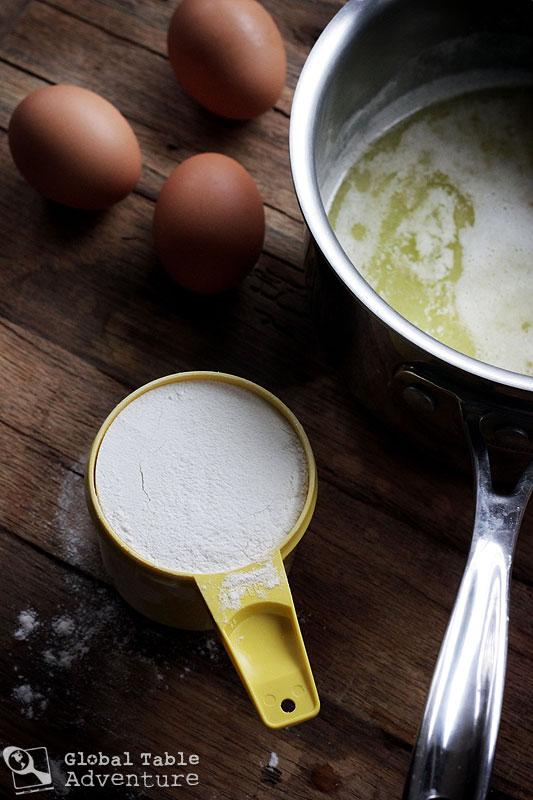spain.food.recipe.img_0346