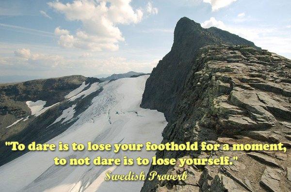 023_Swedish_Proverb