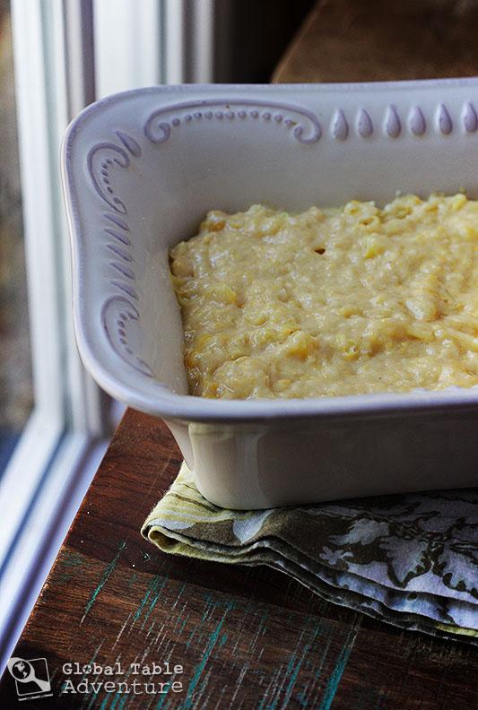 mealie-bread-recipe
