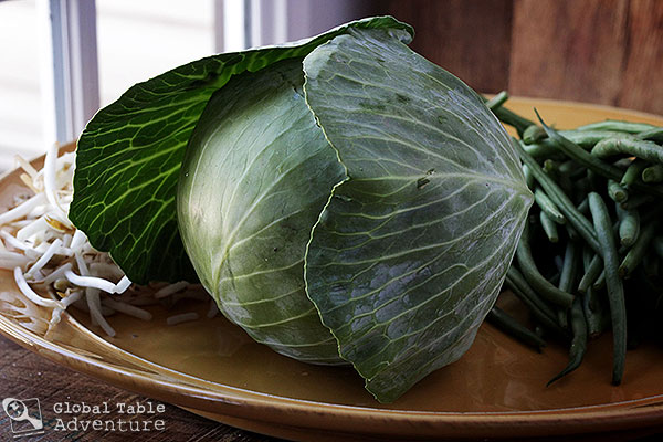 suriname.food.recipe.img_1086