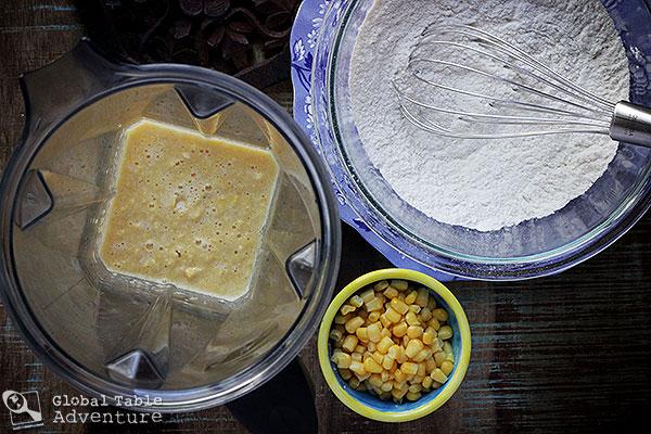 swaziland.food.recipe.img_1309