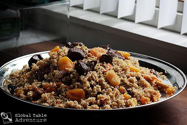 tajikistan.food.recipe.img_0548
