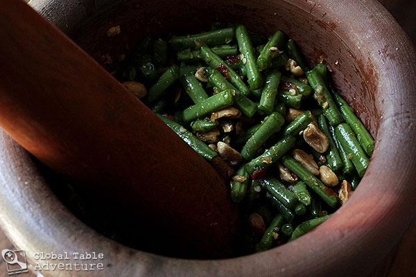 thailand.food.recipe.img_1010