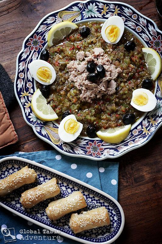 tunisia.food.recipe.img_0231