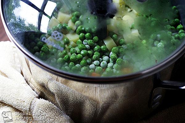 ukraine.food.recipe.img_0958