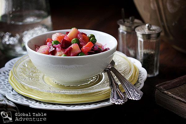 ukraine.food.recipe.img_0997