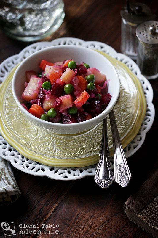 ukraine.food.recipe.img_1001