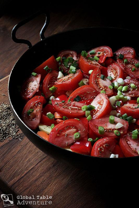 uzbekistan.food.recipe.img_1938