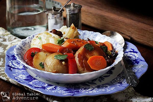 uzbekistan.food.recipe.img_2026