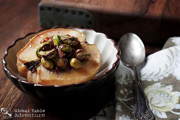 uzbekistan.food.recipe.img_2172