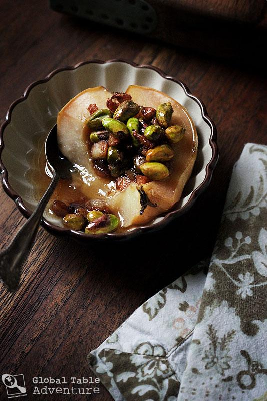 uzbekistan.food.recipe.img_2203
