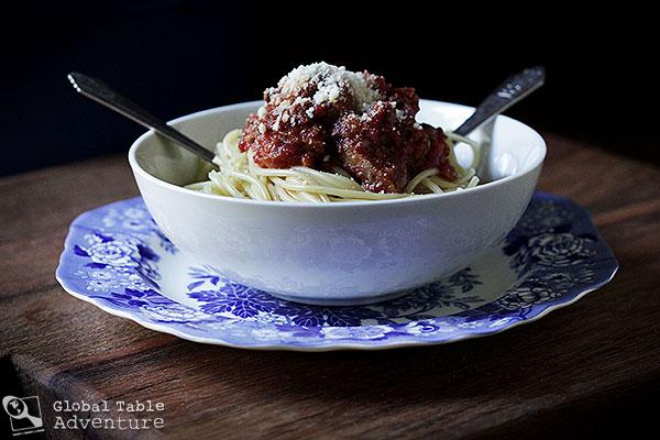 vatican.city.food.recipe.img_2636