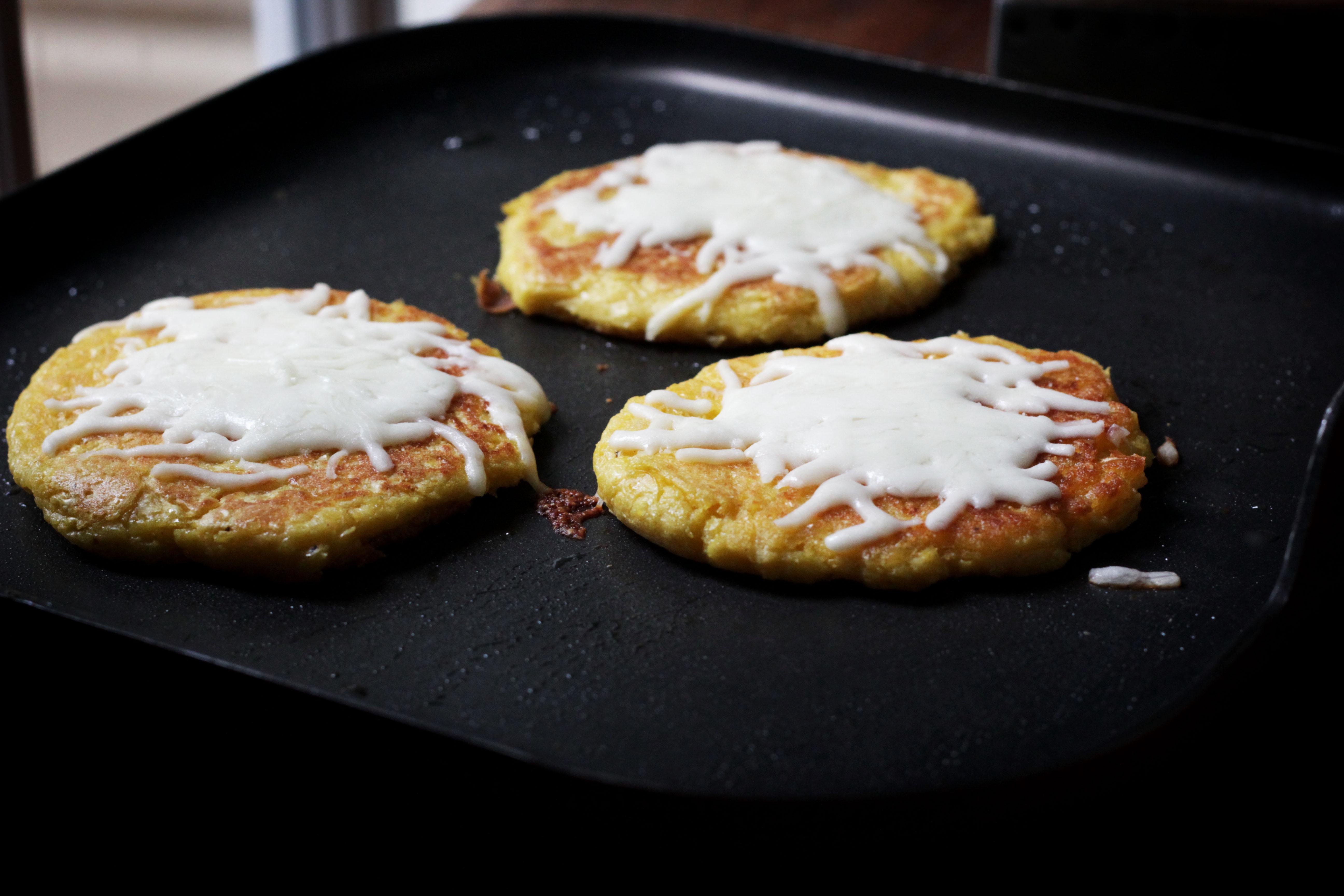 Venezuelan food recipes easy best recipes 2018 venezuelan food recipes easy forumfinder Choice Image