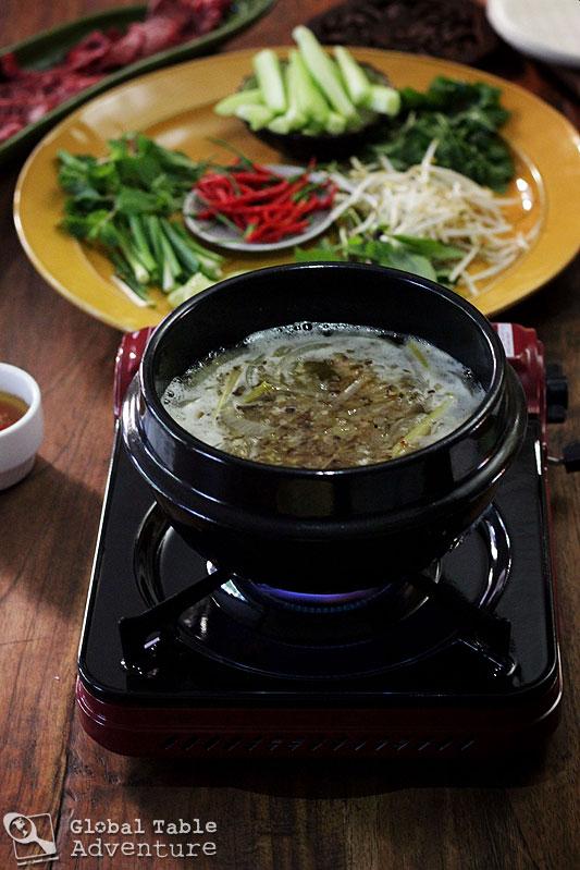 vietnam.food.recipe.img_2975