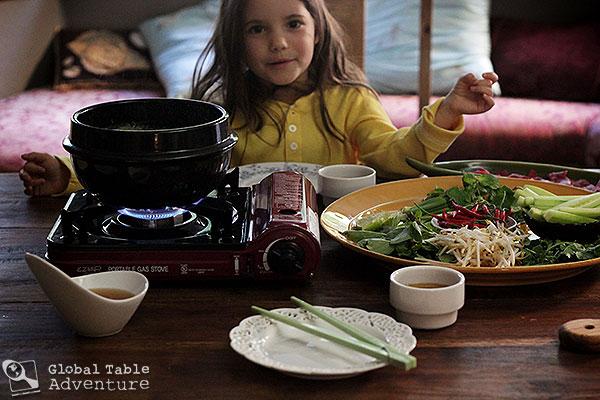 vietnam.food.recipe.img_2995