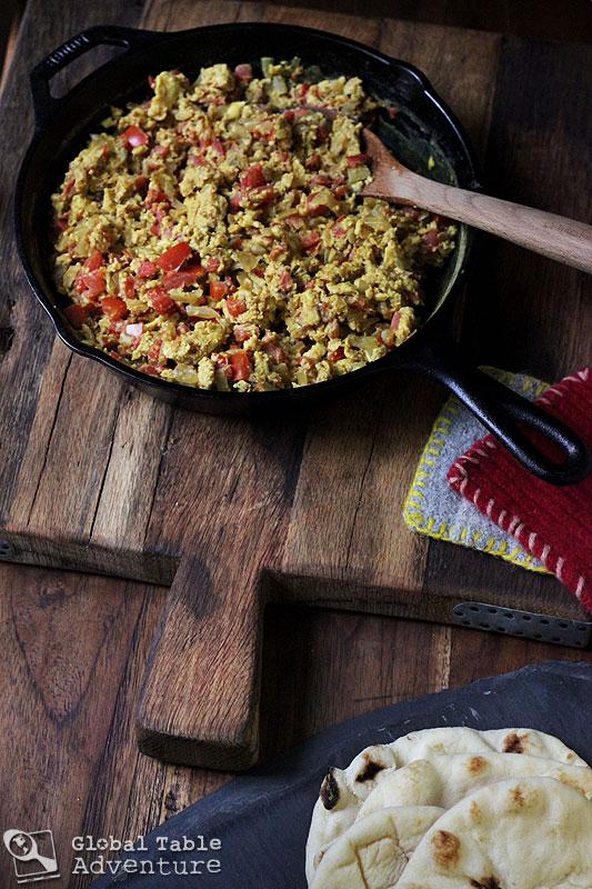 yemen.food.recipe.img_3114