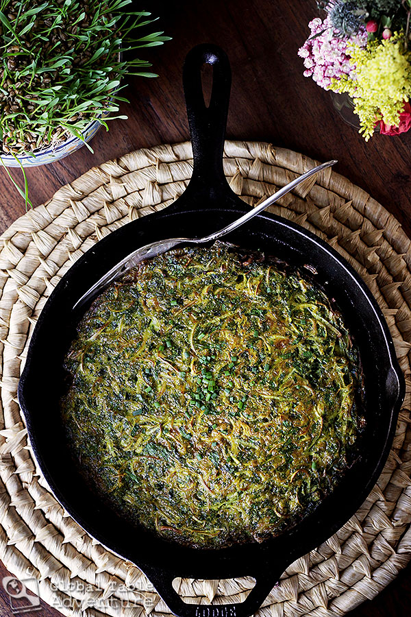 nowruz.kuku.recipe.img_4125