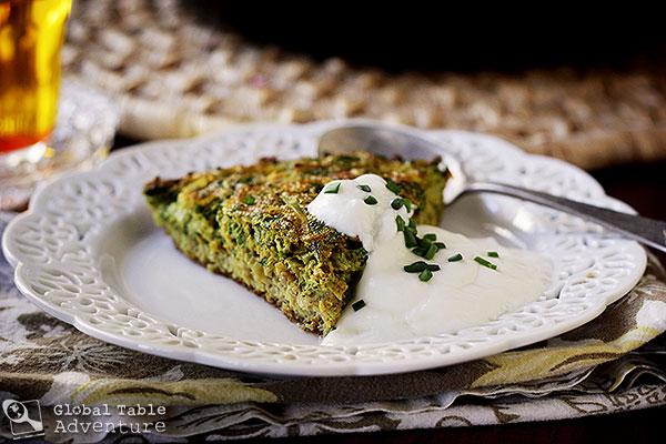 nowruz.kuku.recipe.img_4143