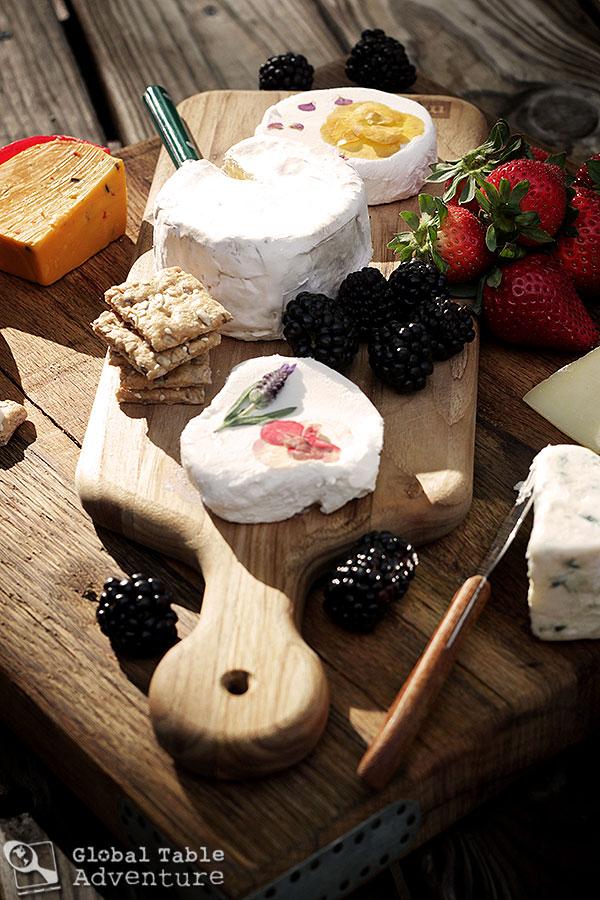 diy.local.cheese.platter.img_4910