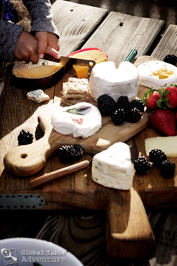 diy.local.cheese.platter.img_4911