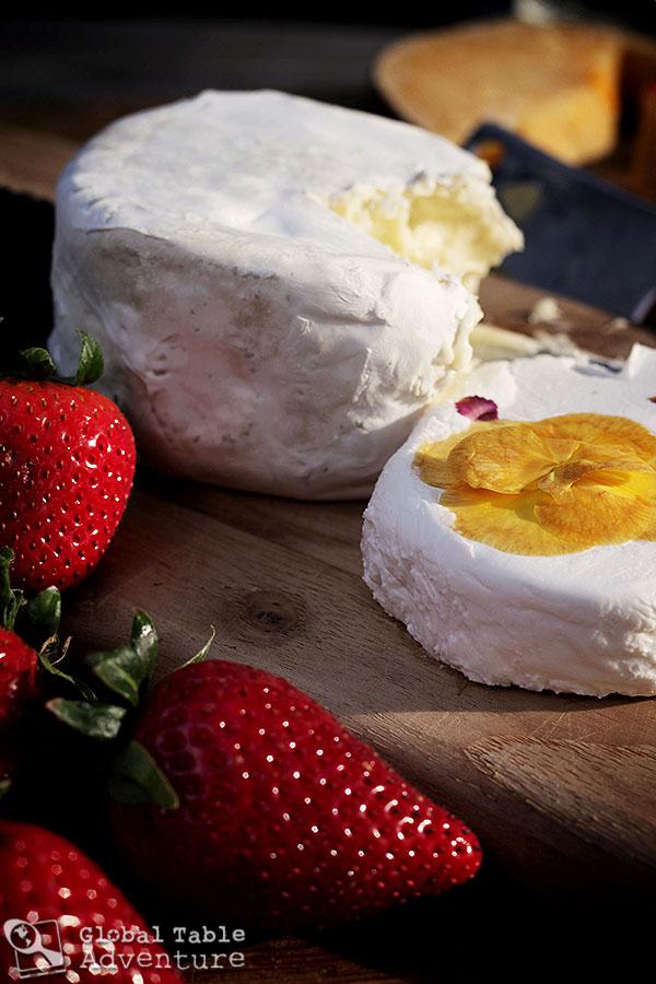 diy.local.cheese.platter.img_4919
