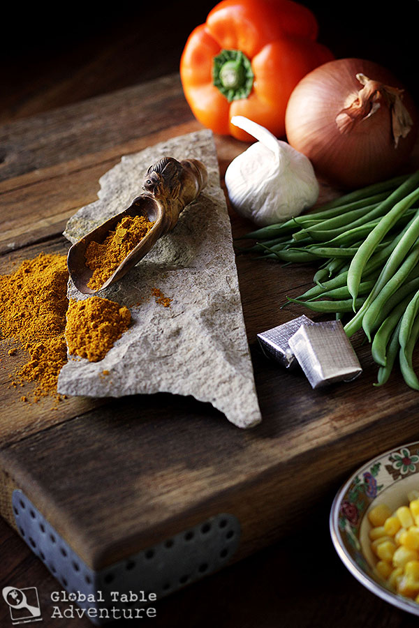 nigerian.curry.fried.rice.img_4723